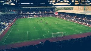 Fussball in London West Ham.jpg