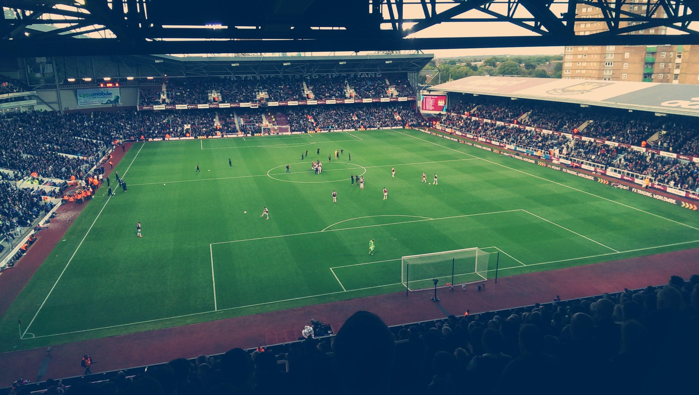 Fussball in London West Ham.jpg
