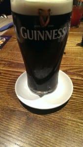 bier Pub London