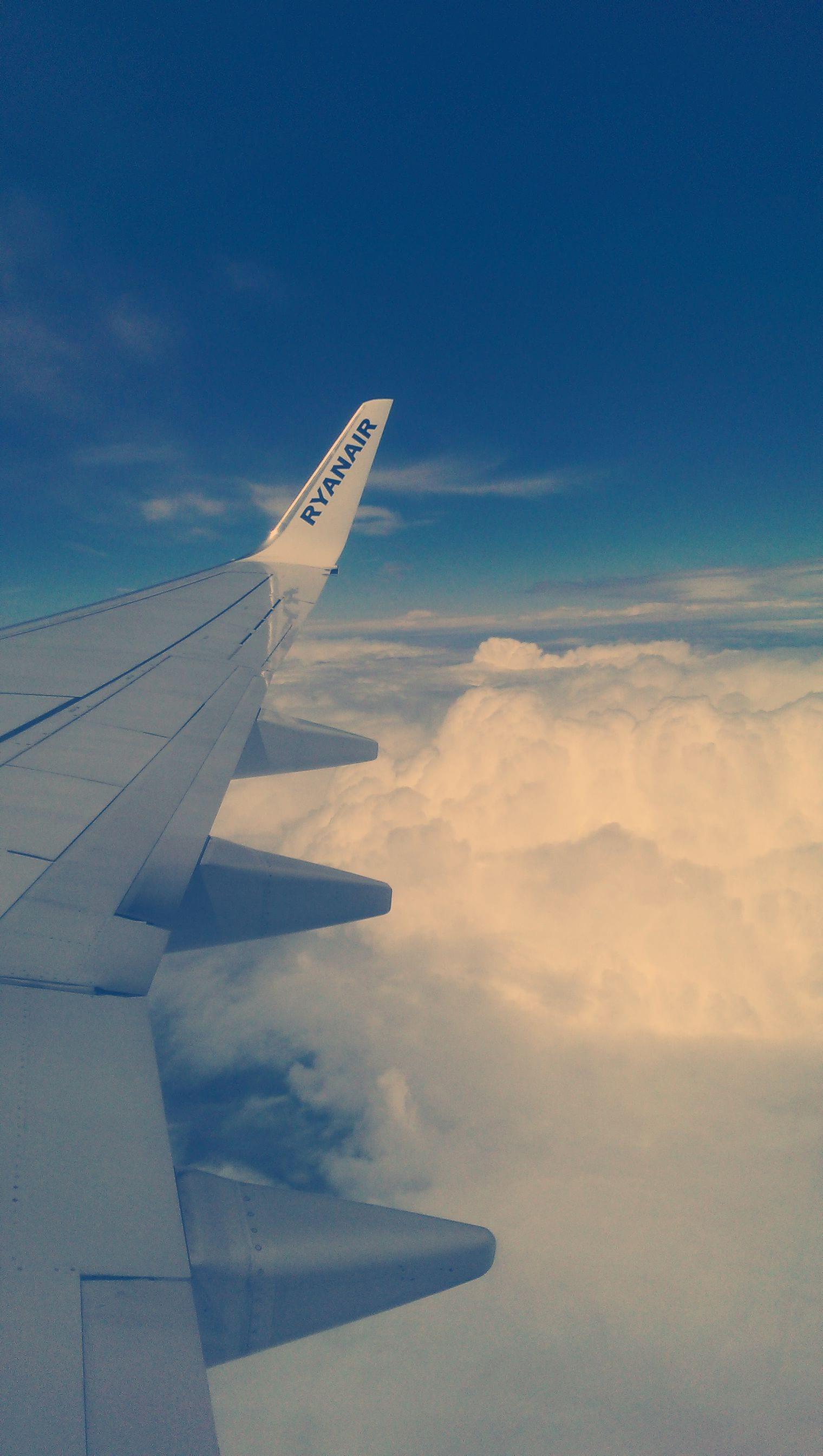 günstige flüge nach london