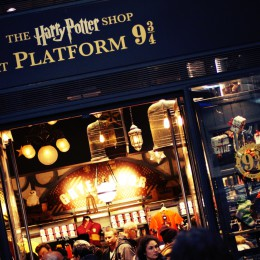 harry-potter-store-london-kingscross-1
