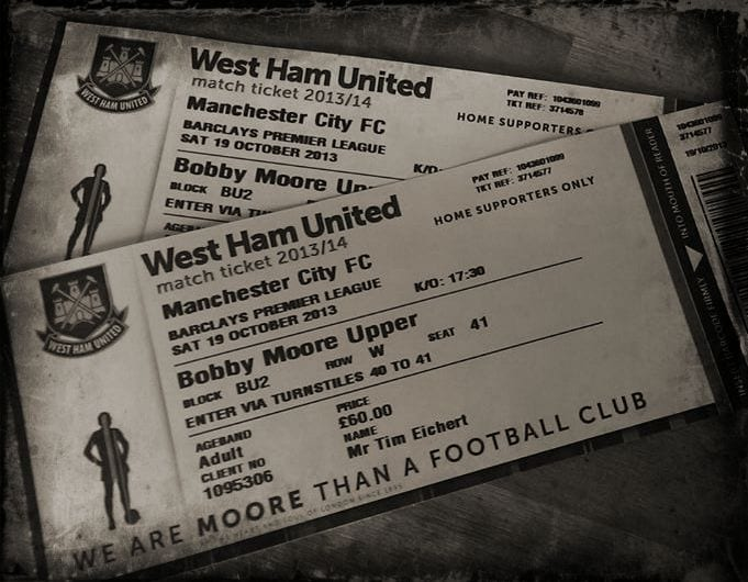 west ham manchester city