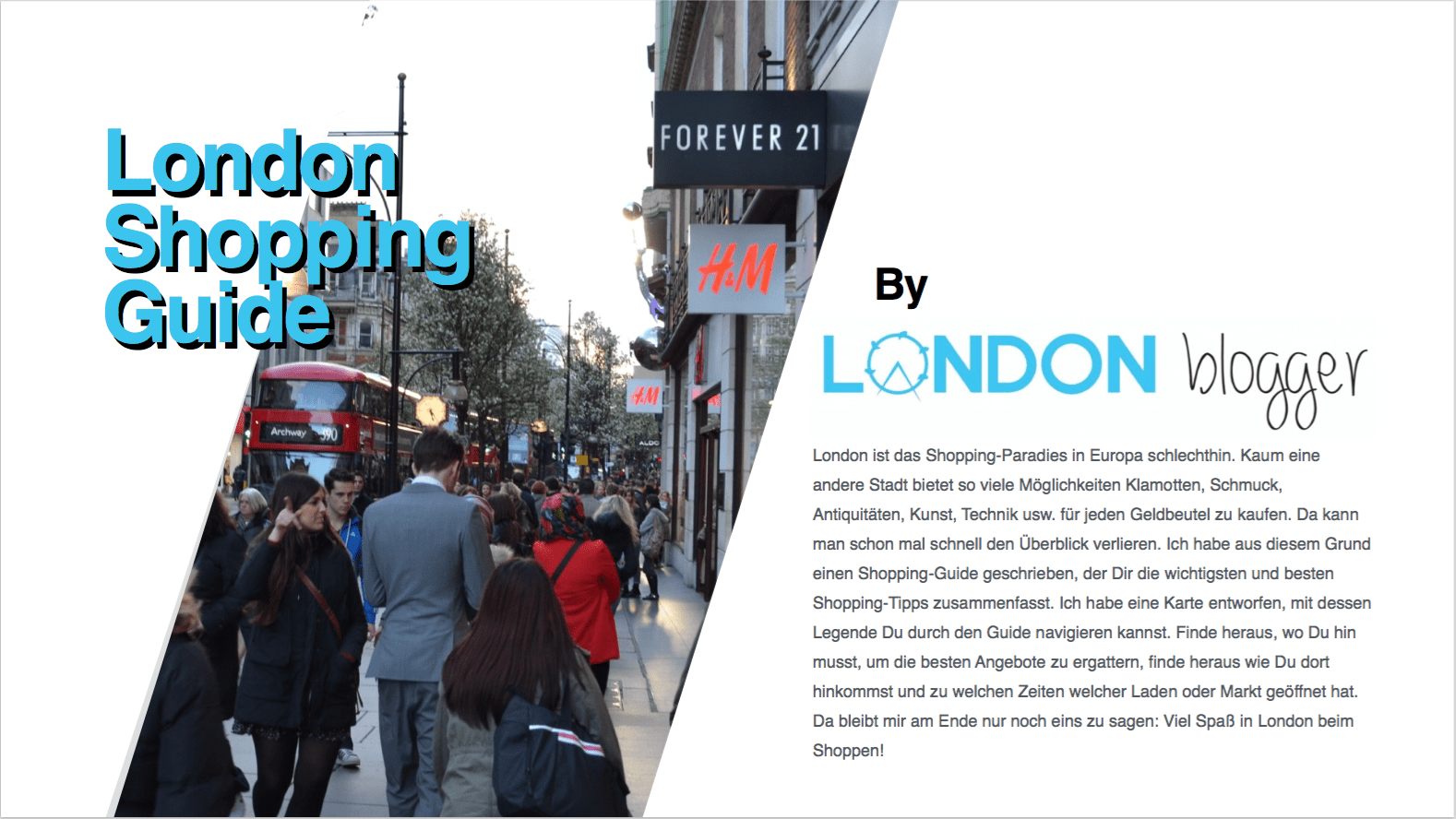 shopping-guide-london