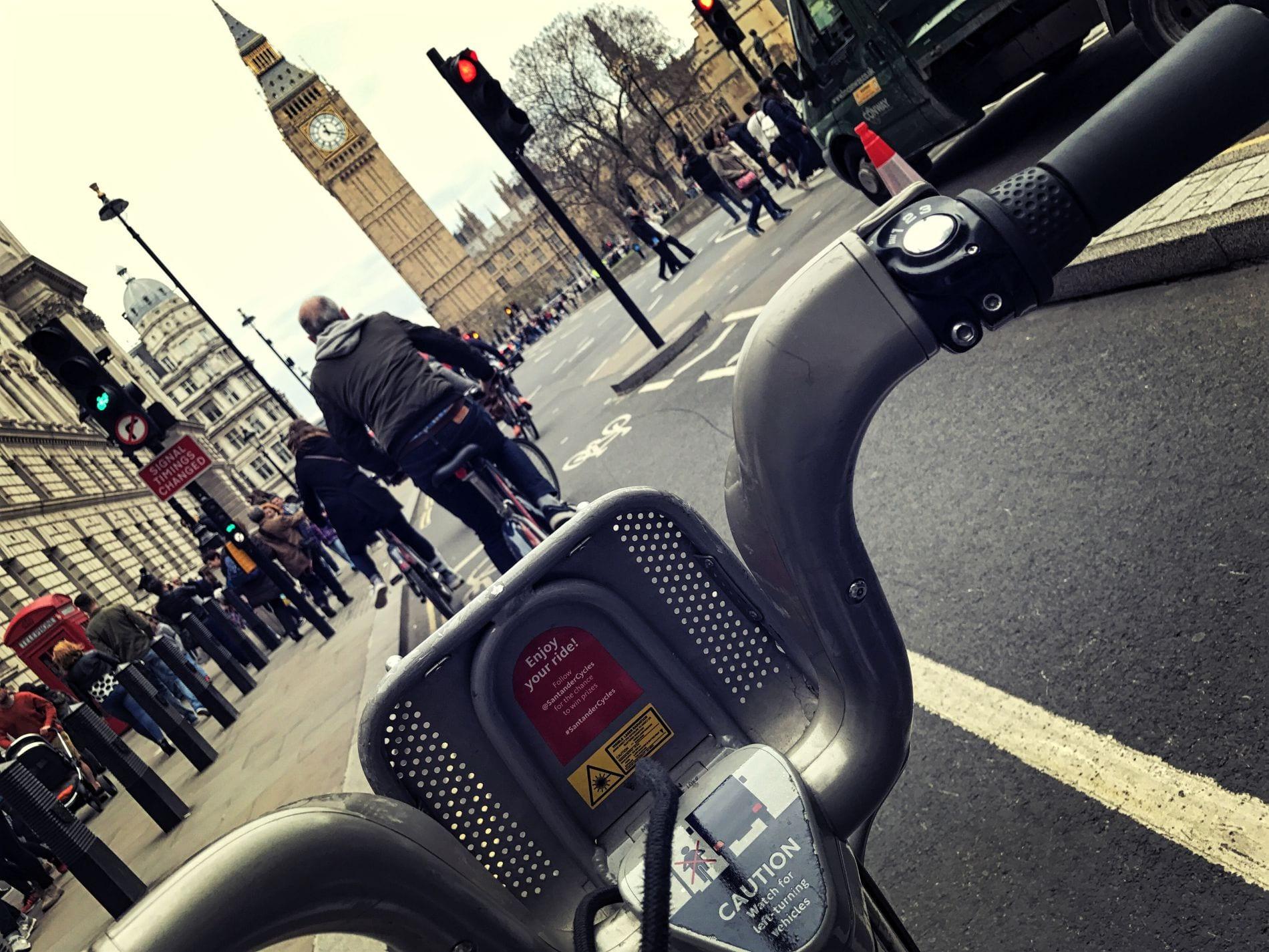 fahrrad-ausleihen-london-big-ben