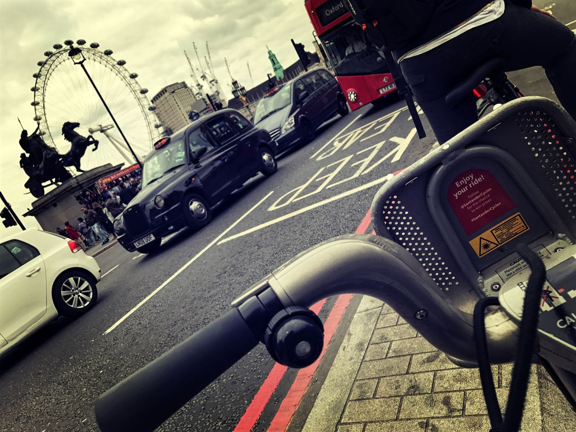 fahrrad-ausleihen-london-london-eye