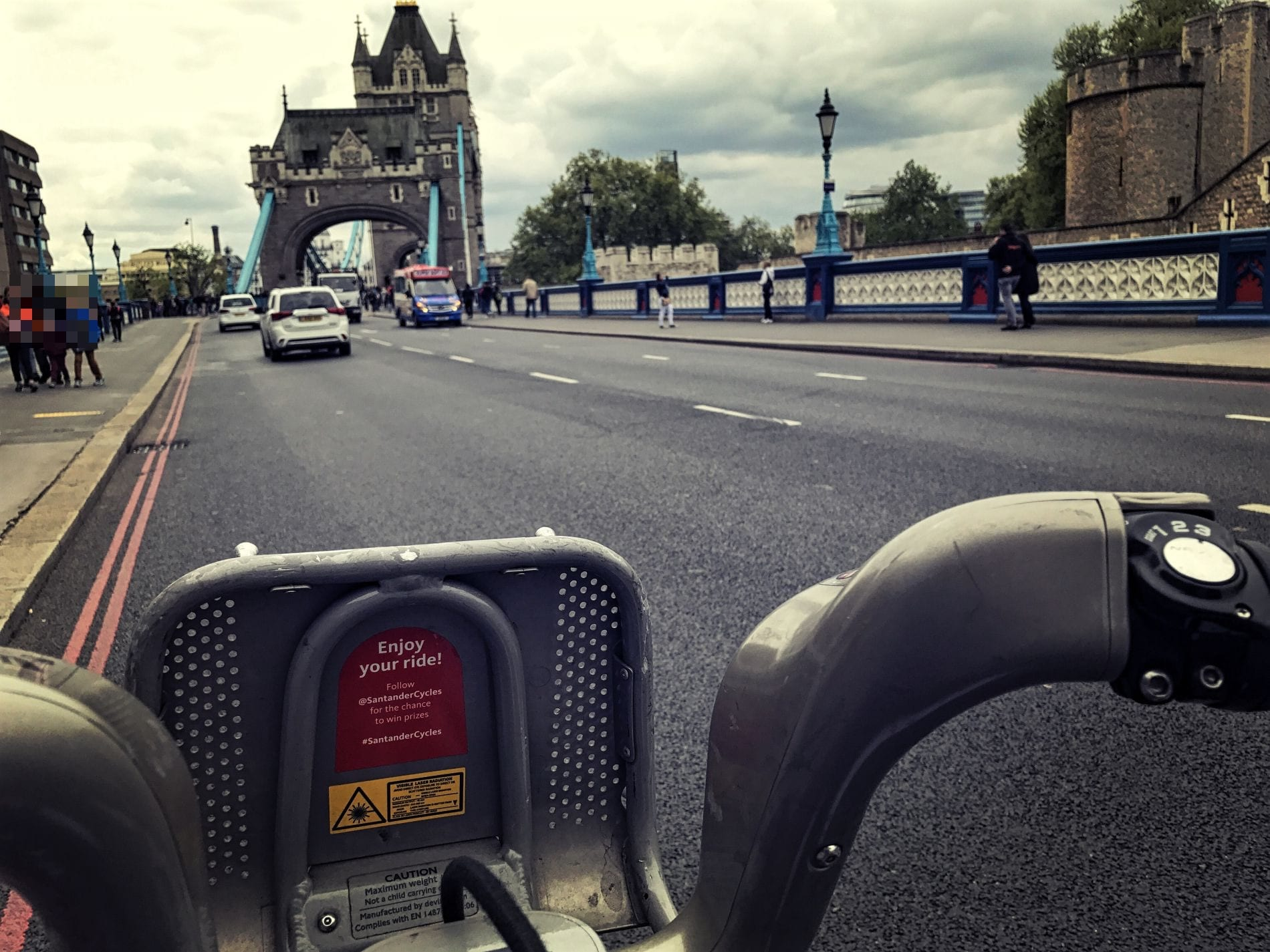 fahrrad-ausleihen-london-tower-bridge