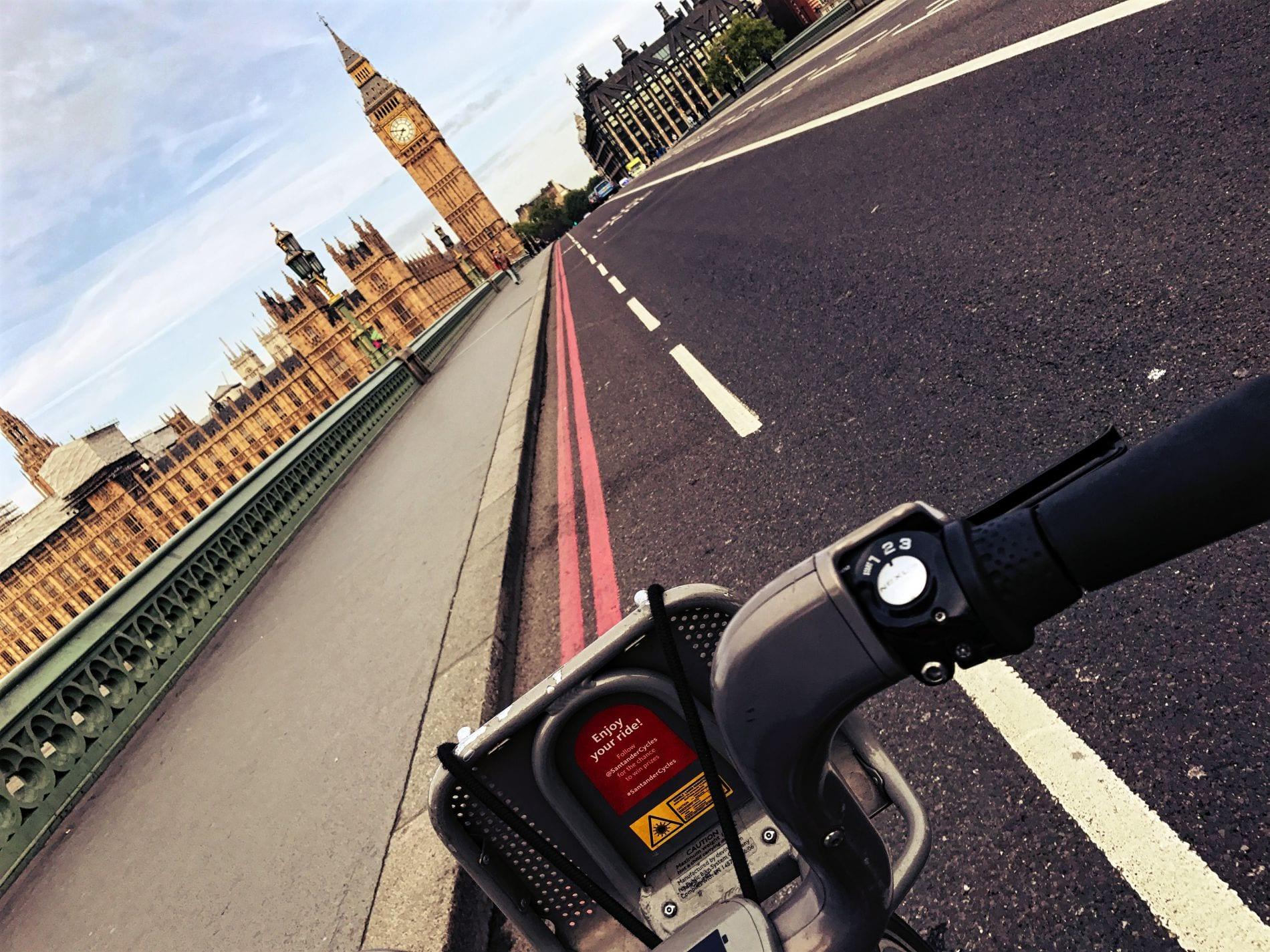 fahrrad-ausleihen-westminster-bridge