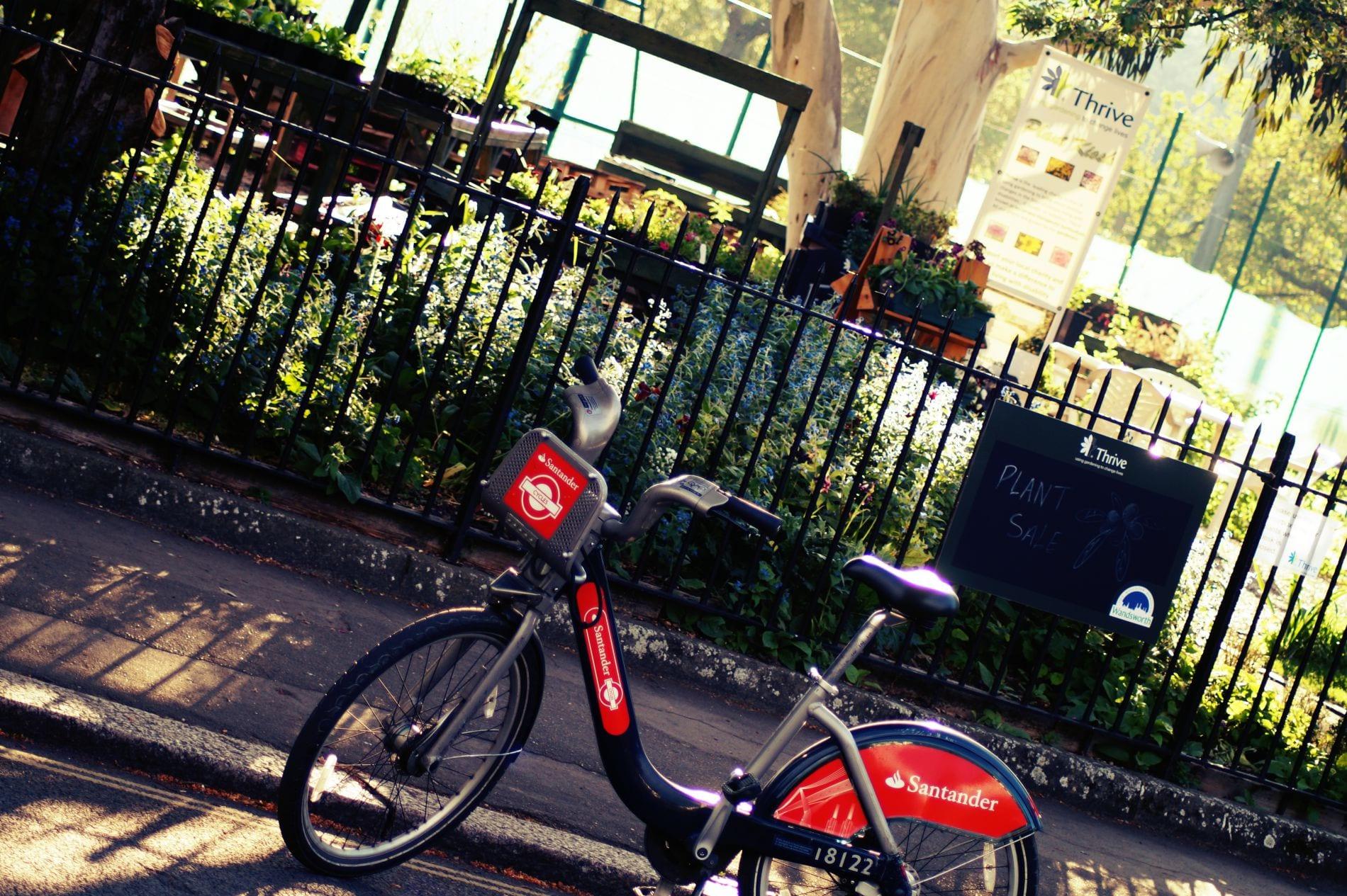 fahrrad-mieten-london-santander-cycle