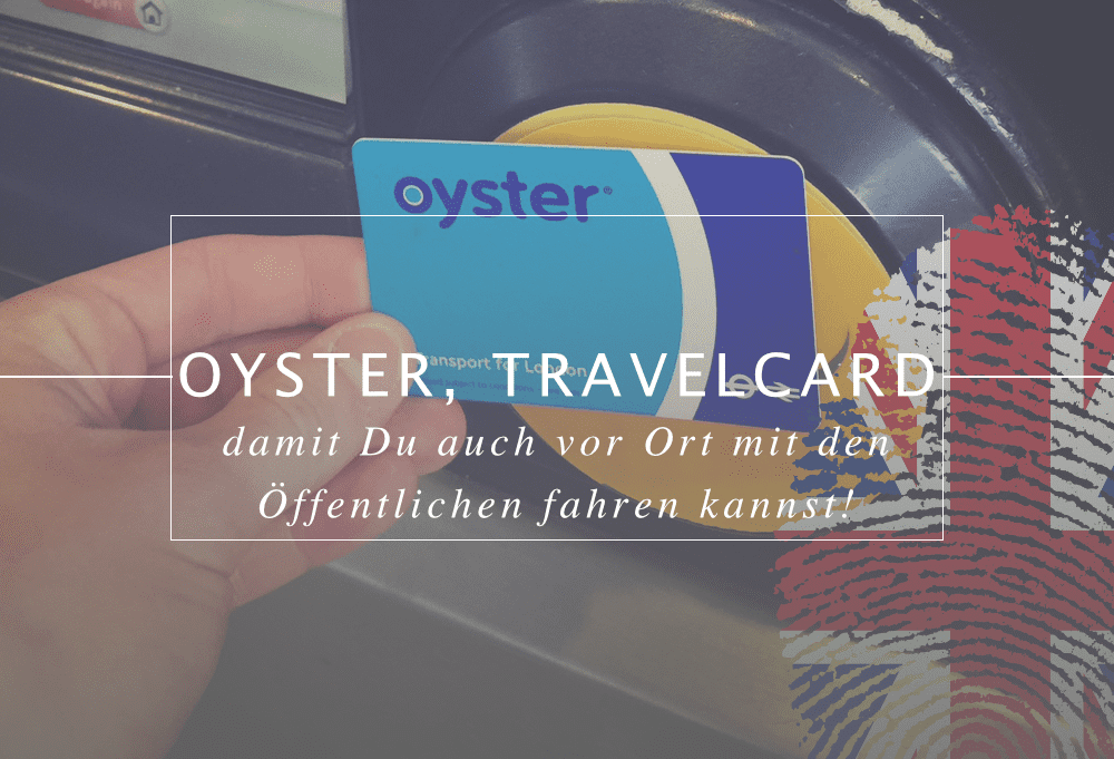 oyster-travelcard