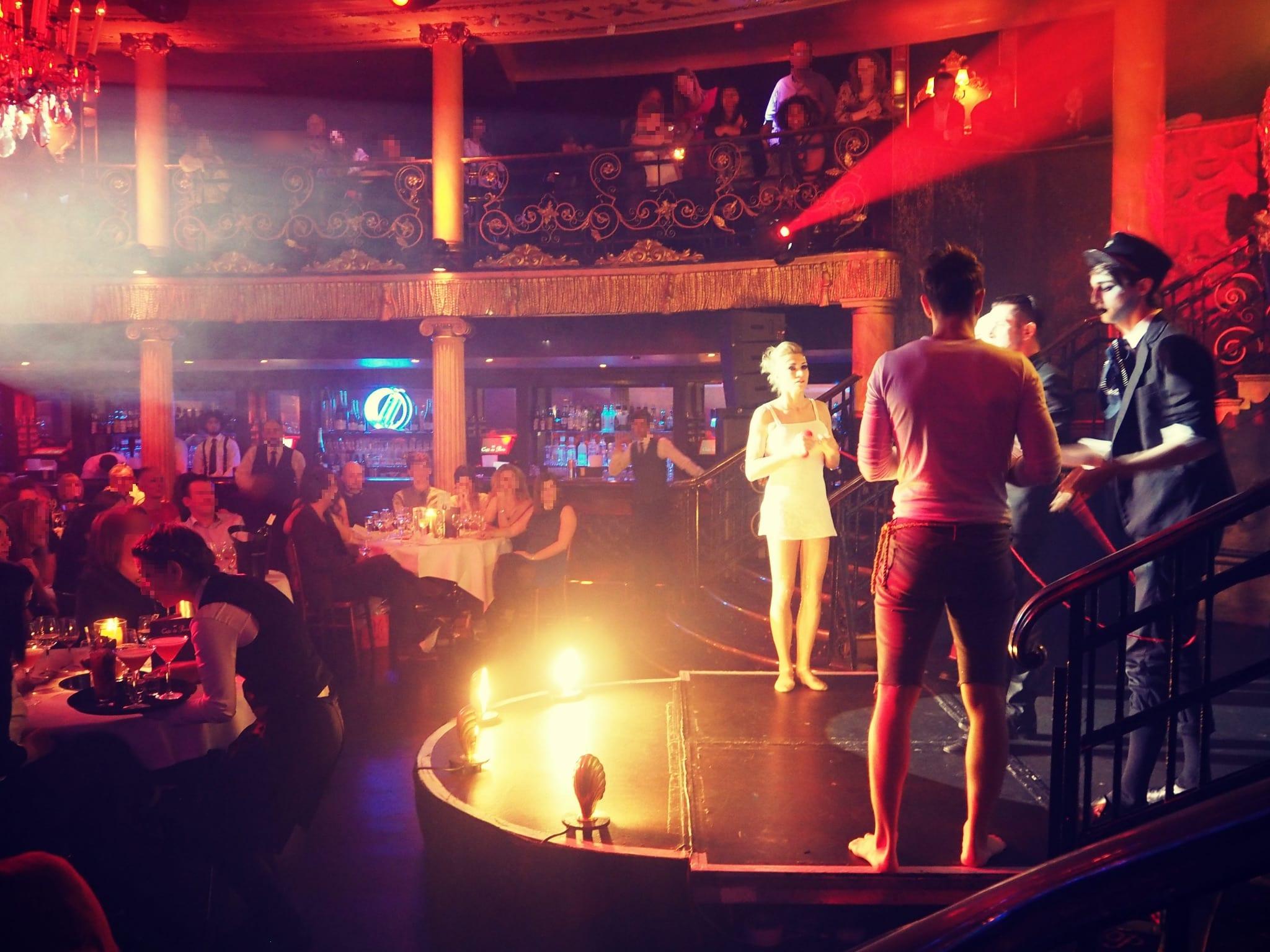 cafe-de-paris-london-show3