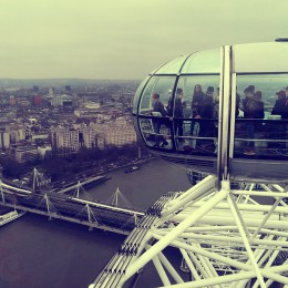 london-eye-kapsel