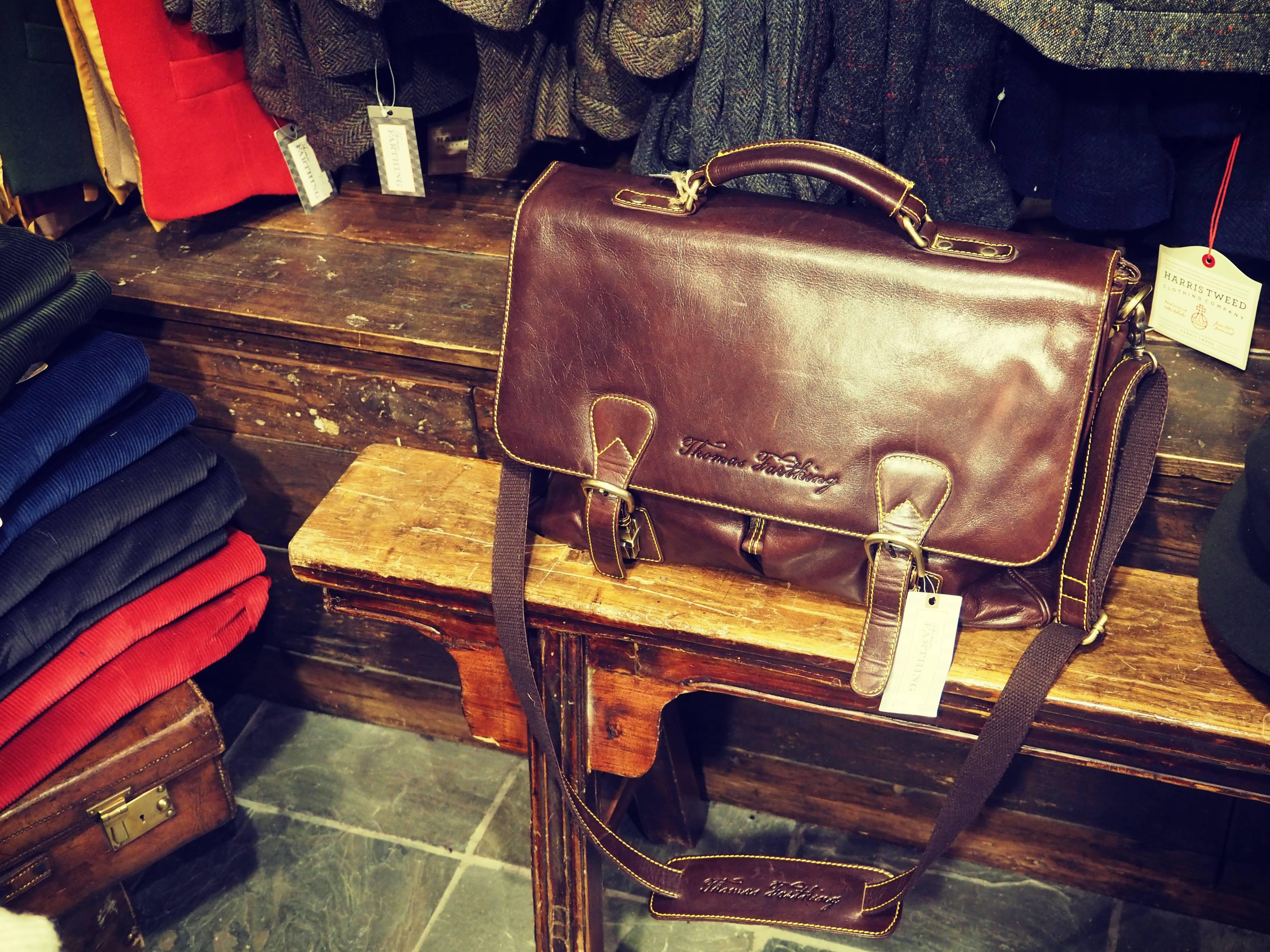 thomas-farthing-bag