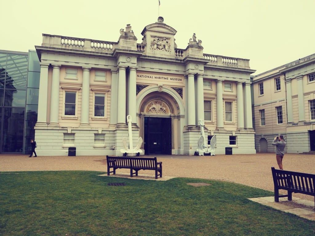 national-maritime-museum-london