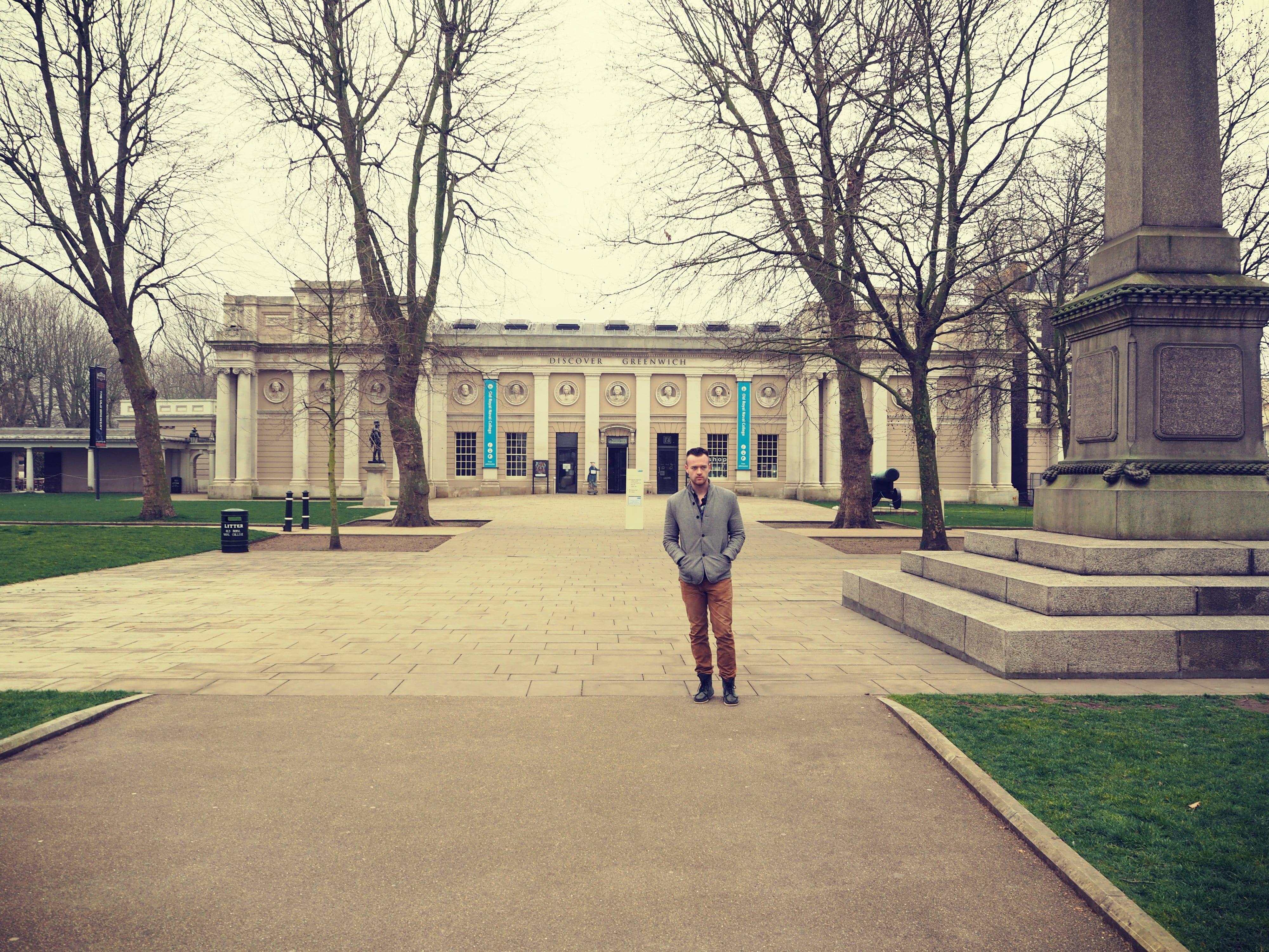 national-maritime-museum-tim