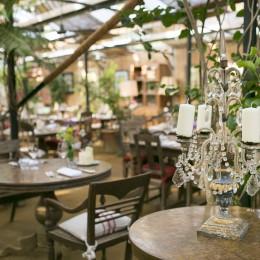 petersham-nursery-cafe-richmond