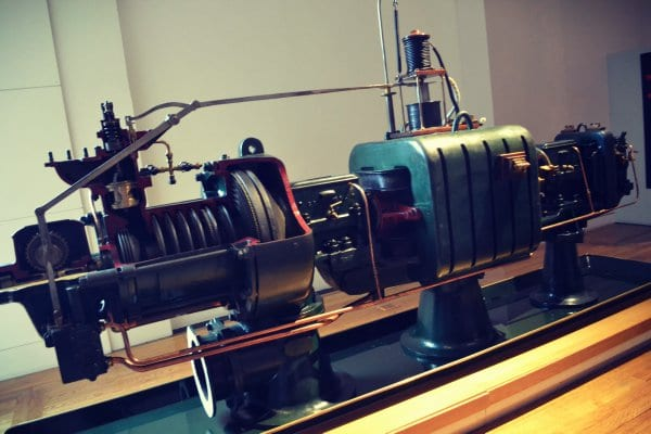 science-museum-machine