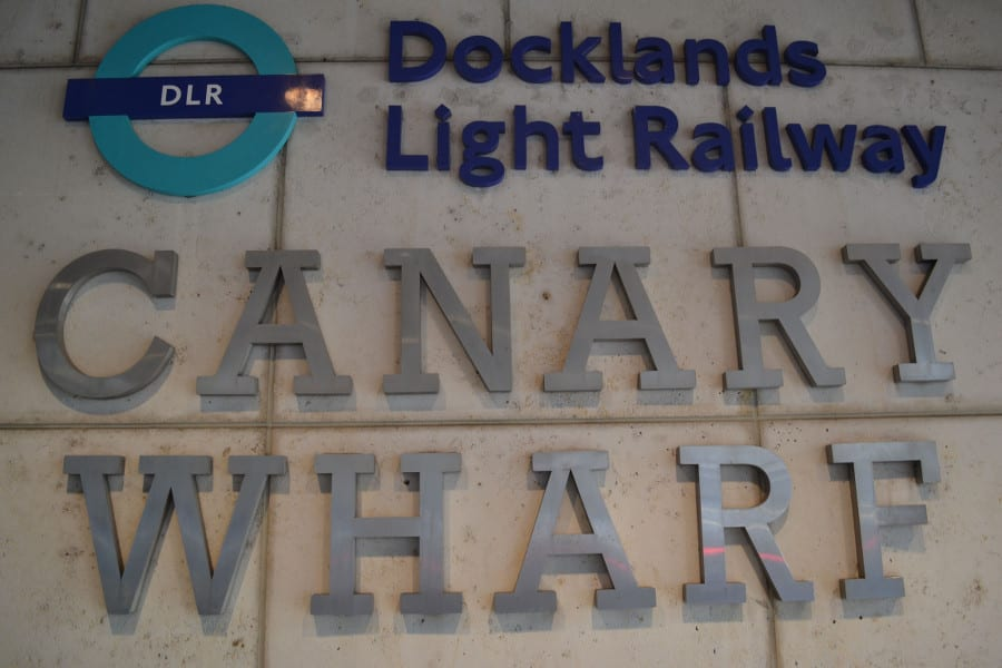 canary-wharf-dlr