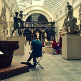 victoria-and-albert-museum-kunst