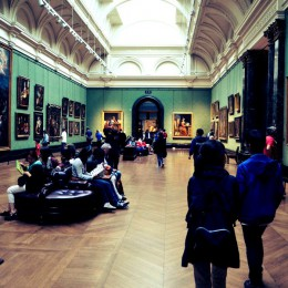 national-gallery-london-5