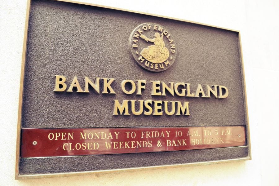 bank-of-england-museum