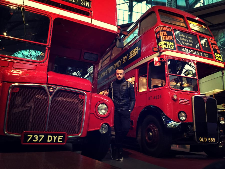 london-transport-museum-tim-eichert