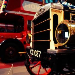 transport-museum-busse