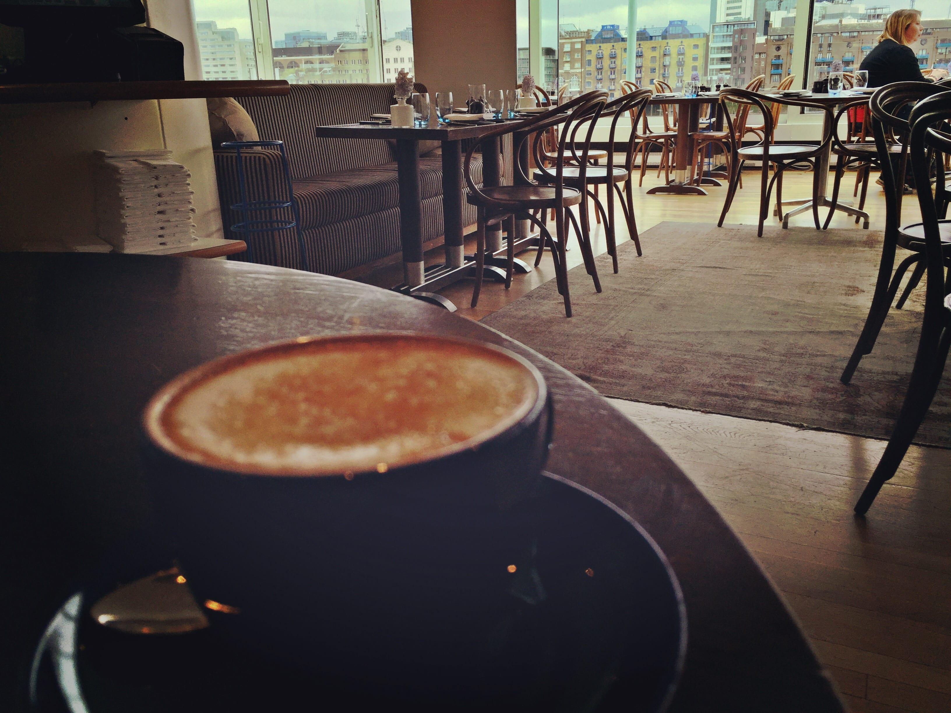 cafe-london
