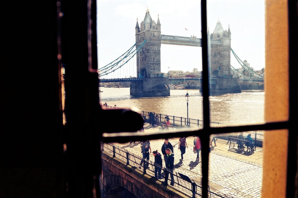 tower-of-london-blick-auf-bridge