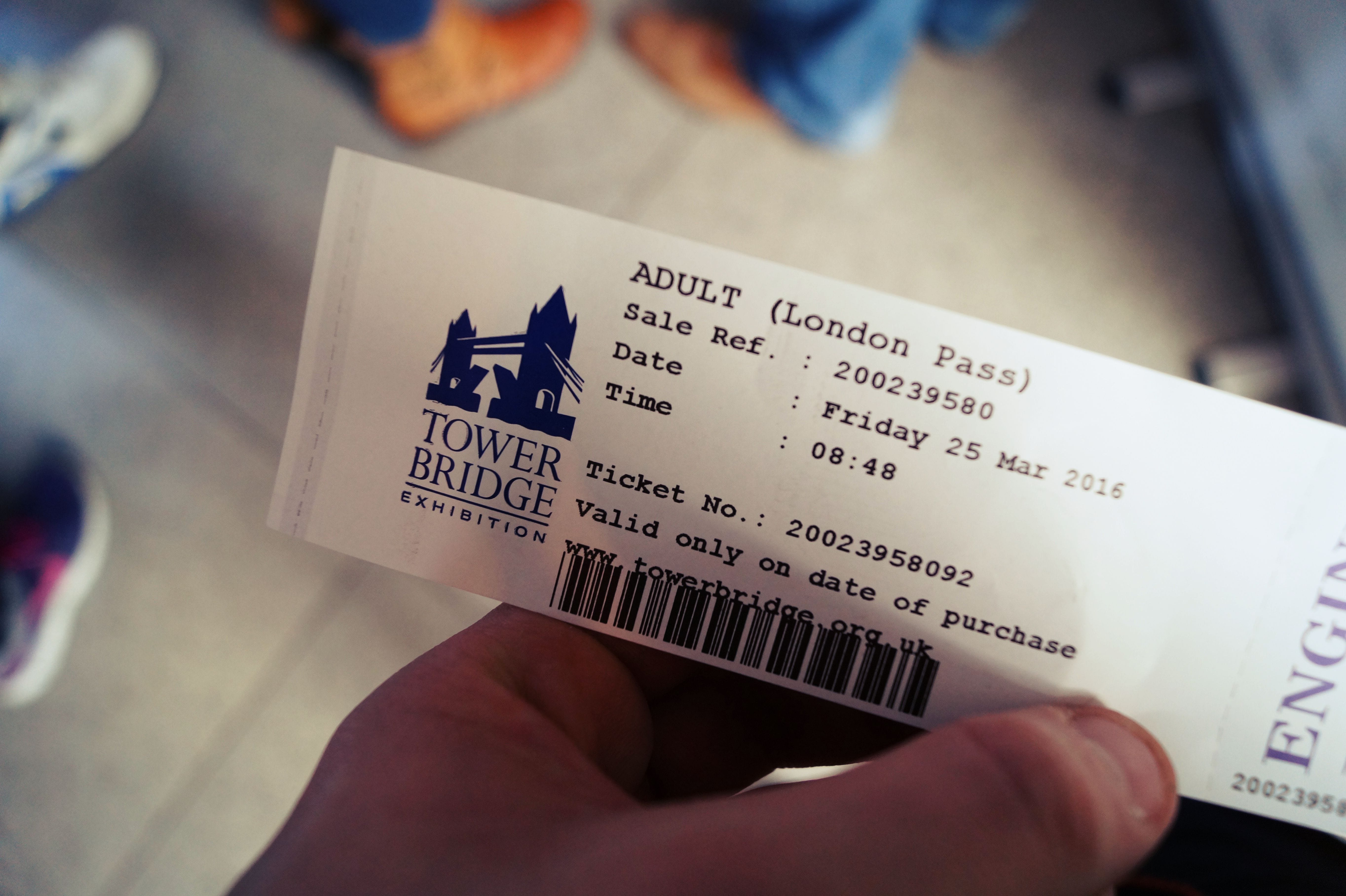 tower-bridge-exhebition-ticket