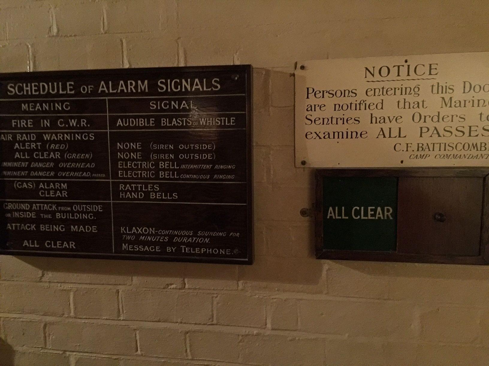 churchill-war-rooms-info