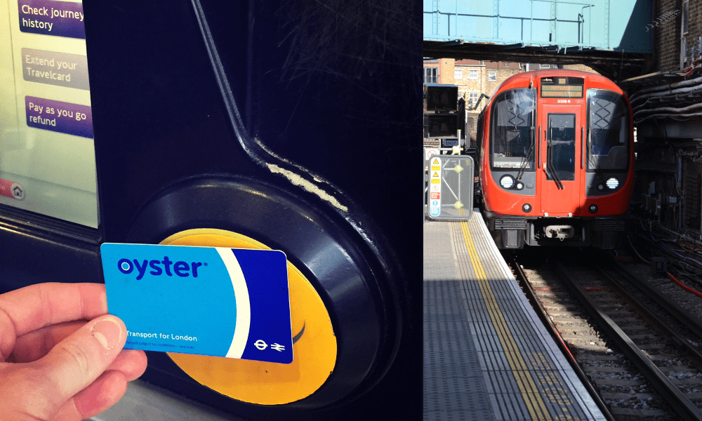 oyster-oder-travelcard