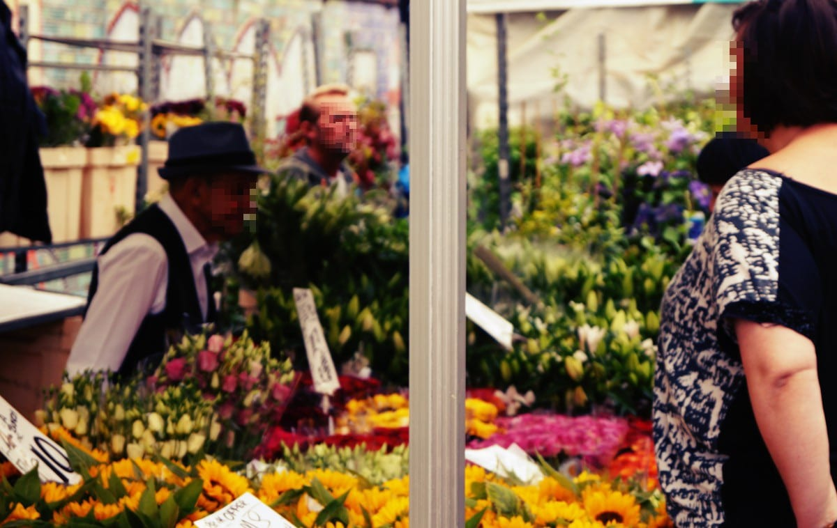 columbia-road-flower-market-haendler