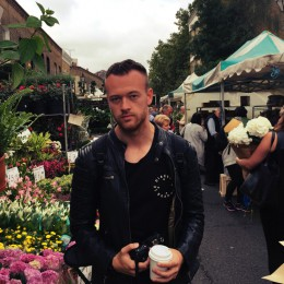columbia-road-flower-market-tim