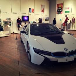 design-museum-london-auto