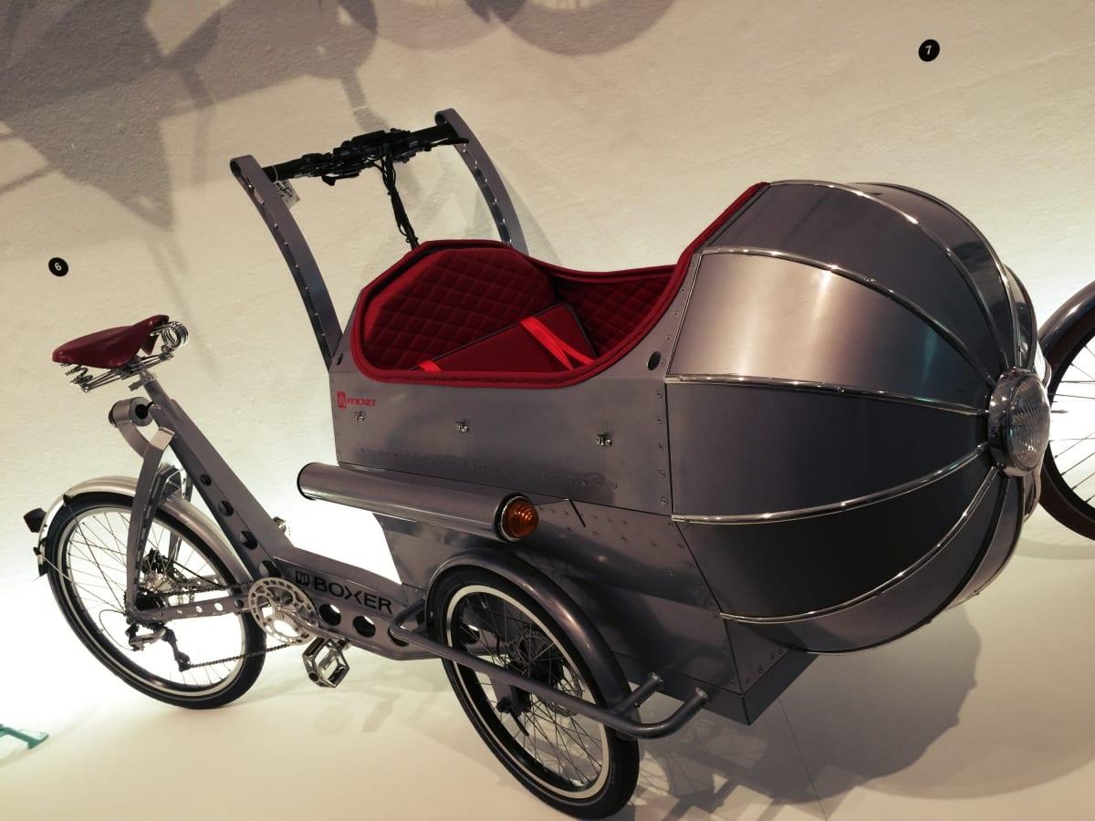 design-museum-london-bike