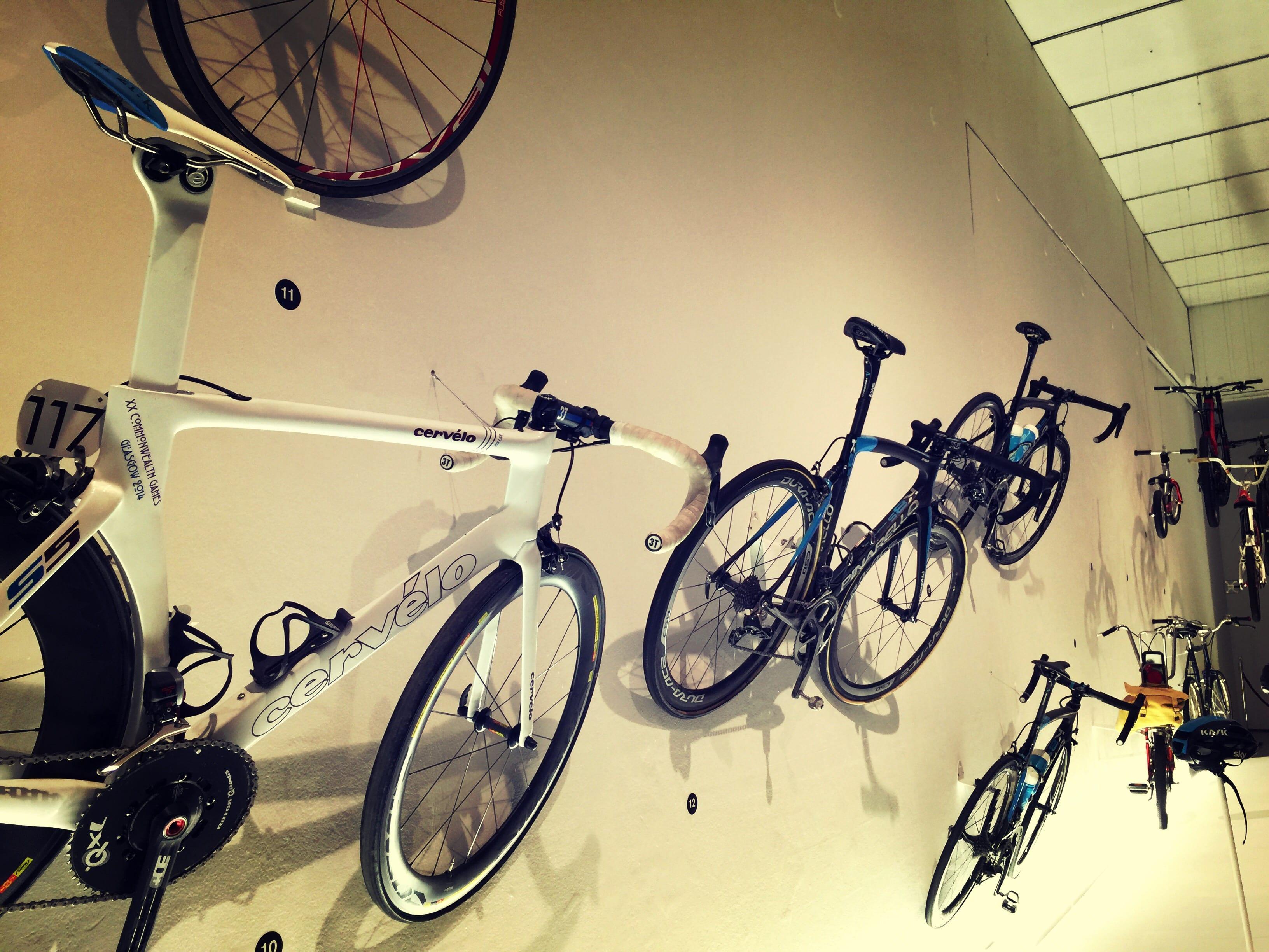 design-museum-london-fahrrader