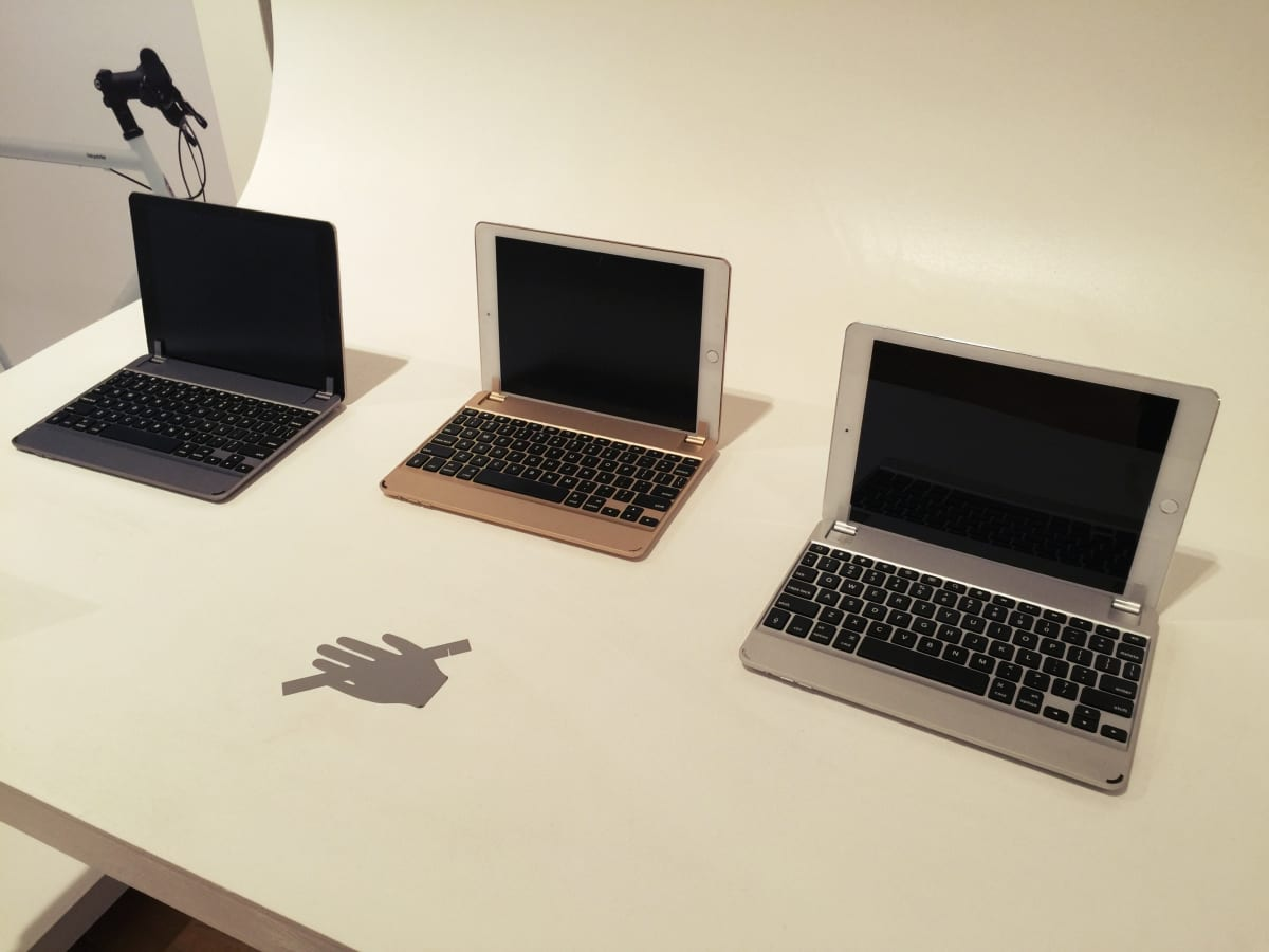 design-museum-london-laptops