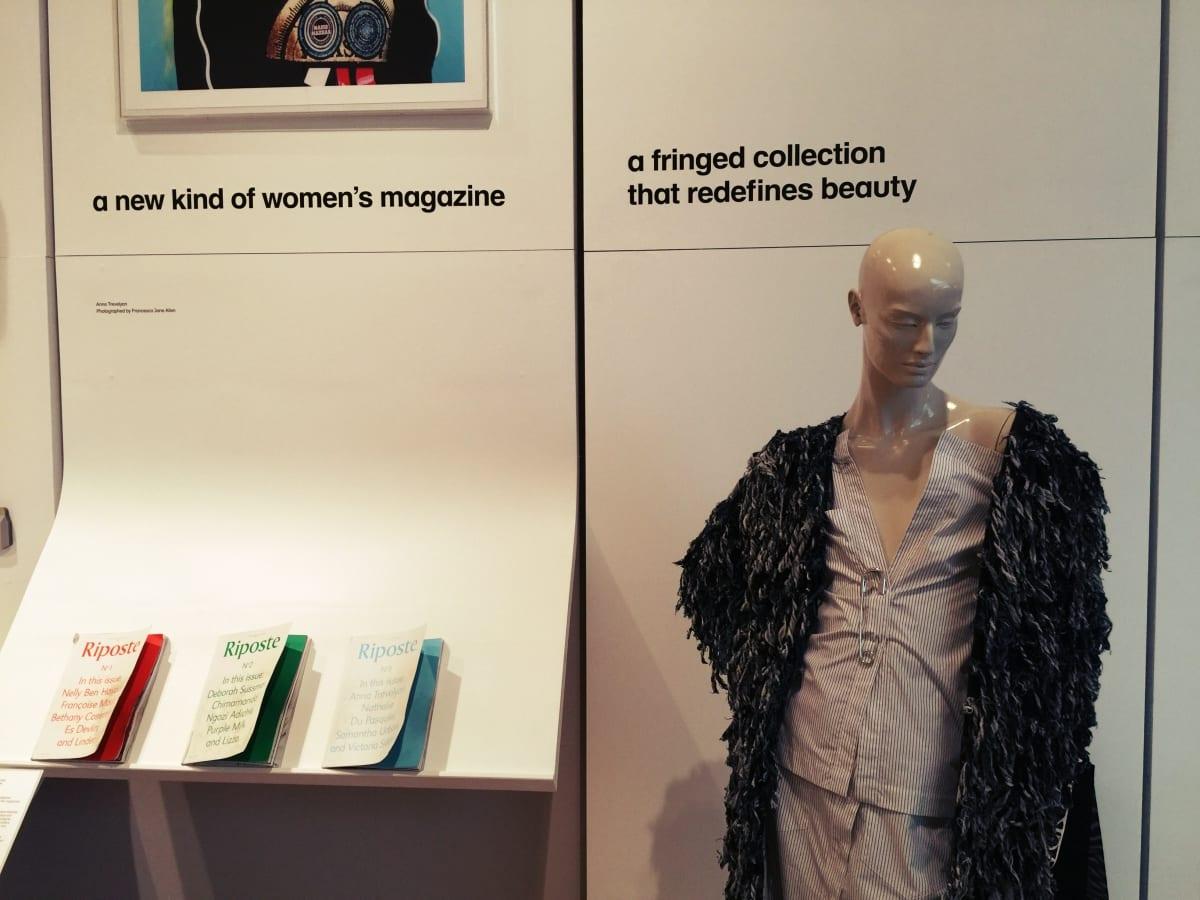 design-museum-london-mode