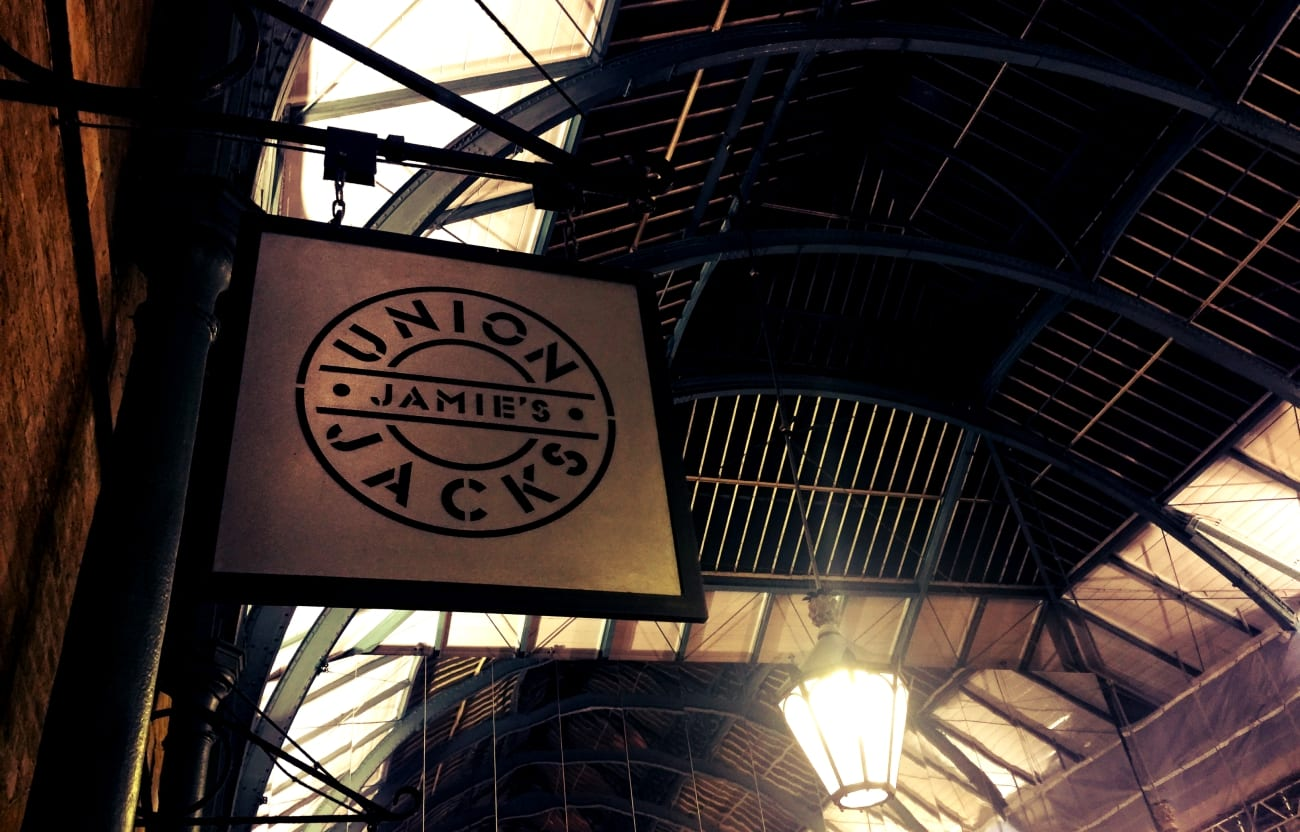 jamie-oliver-restaurant-london-covent-garden