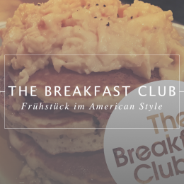 the-breakfast-club-london