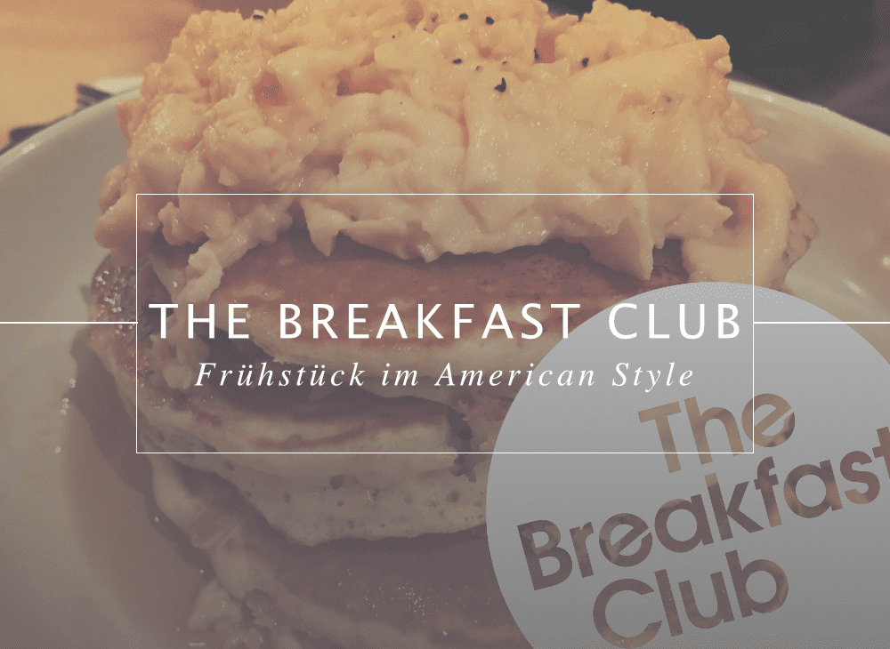 the-breakfast-club-london