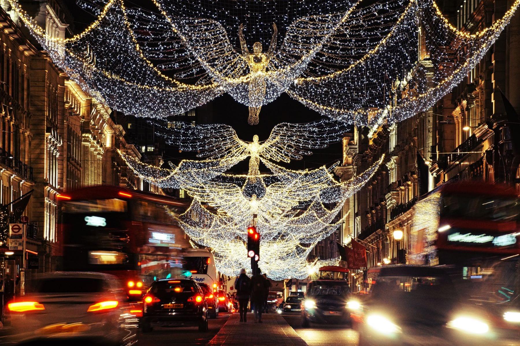 Ab Wann Macht Man Die Weihnachtsbeleuchtung An.Weihnachtsmärkte Und Weihnachtsbeleuchtung Londons Londonblogger