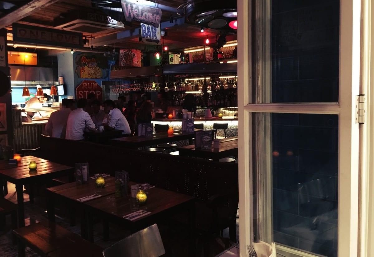 rum-kitchen-london-bar