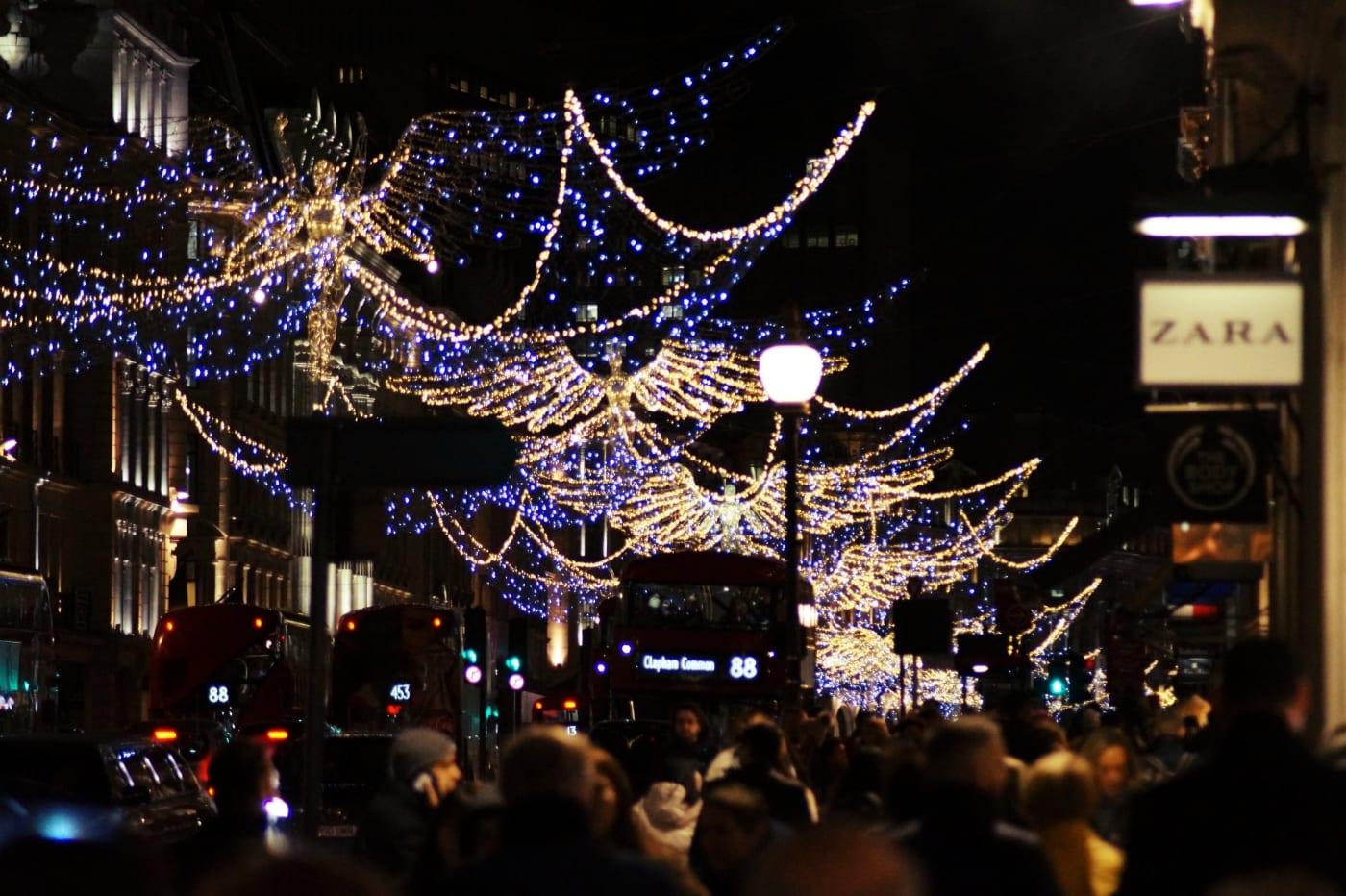weihnachtslichter-london-11-regent-street
