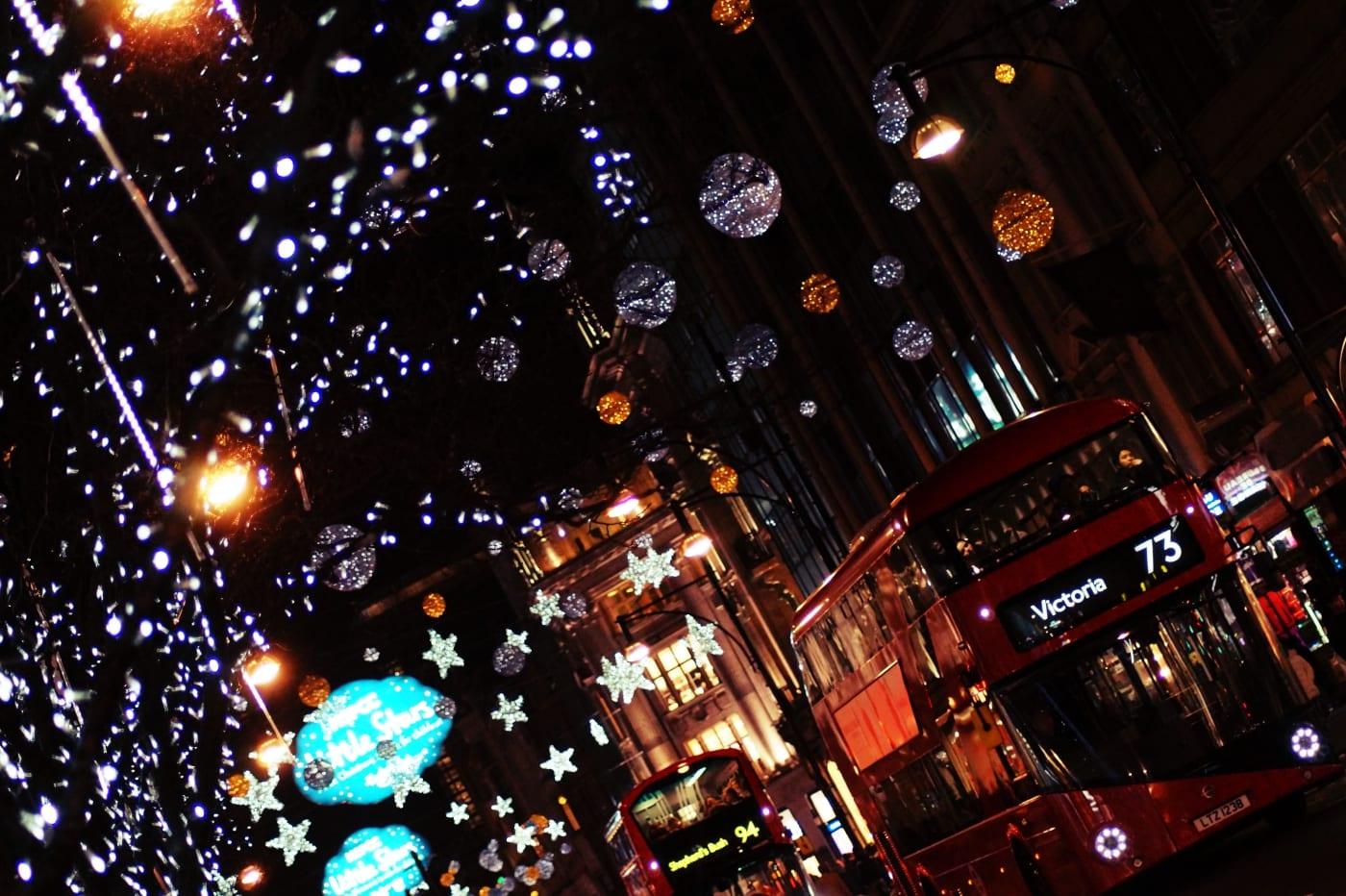 weihnachtslichter-london-2