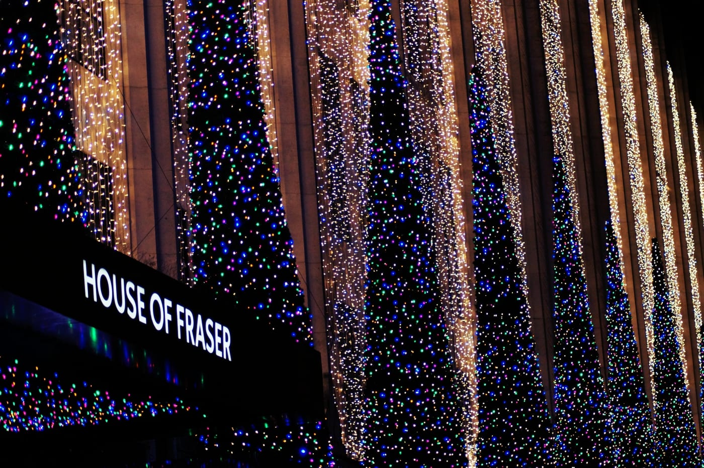 weihnachtslichter-london-3-fraser
