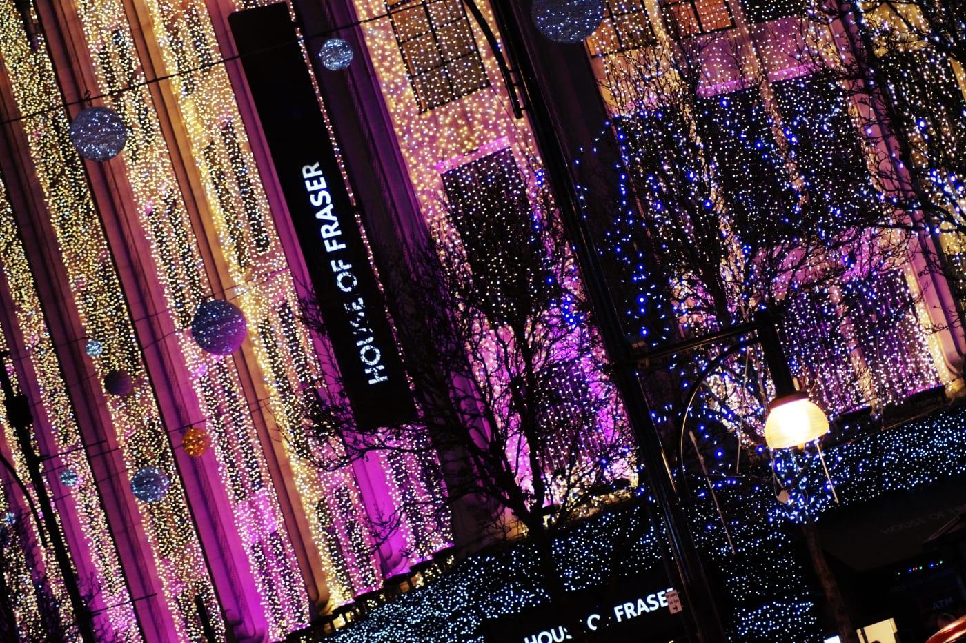 weihnachtslichter-london-4-fraser