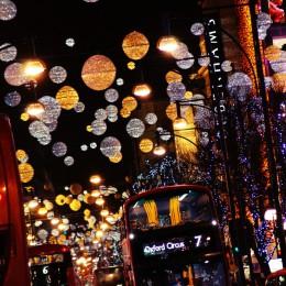weihnachtslichter-london-5-oxford-street