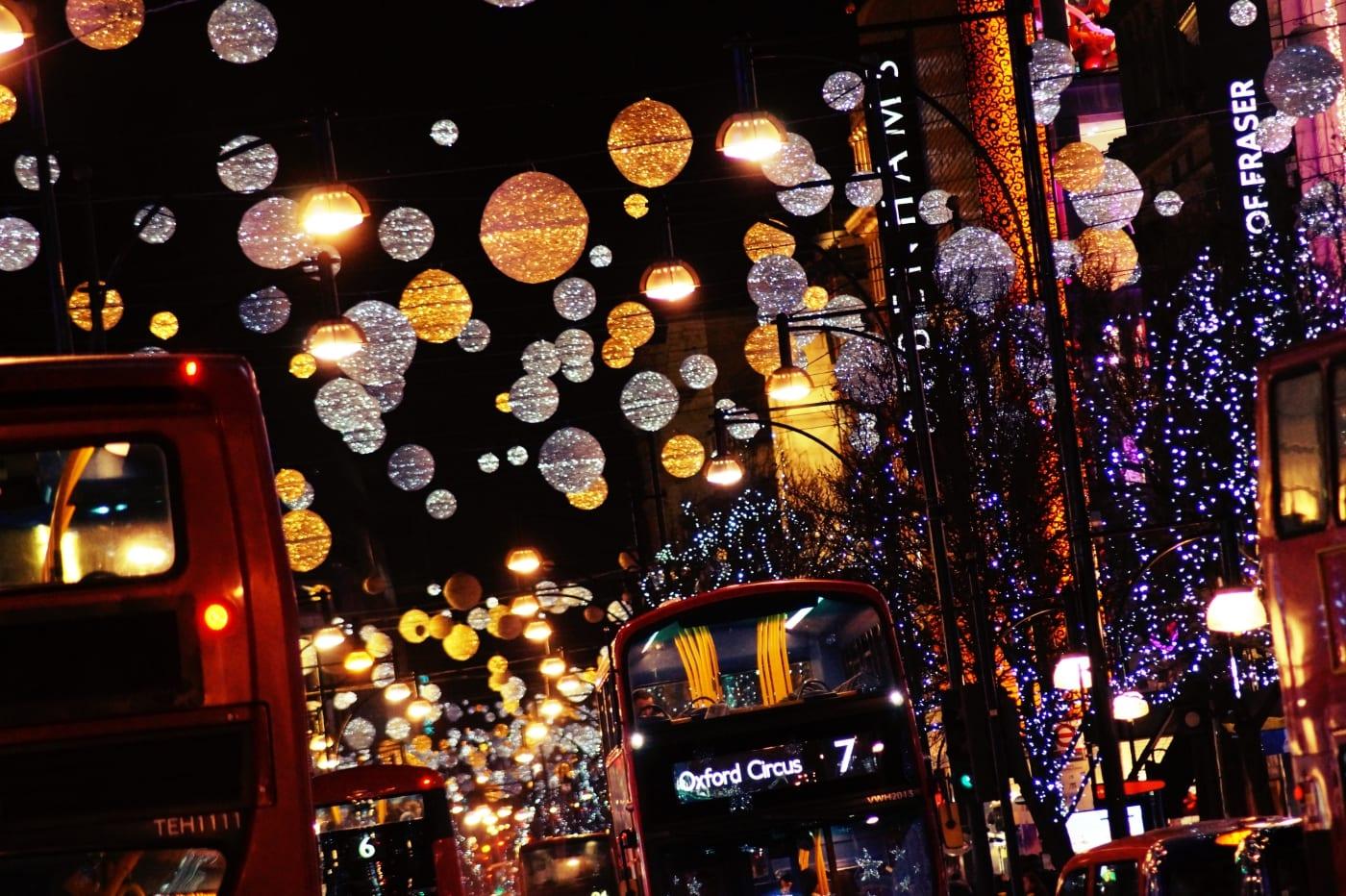 Wann Macht Man Die Weihnachtsbeleuchtung An.Weihnachtsmärkte Und Weihnachtsbeleuchtung Londons Londonblogger
