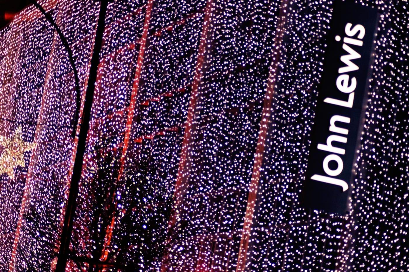 weihnachtslichter-london-6-oxford-street